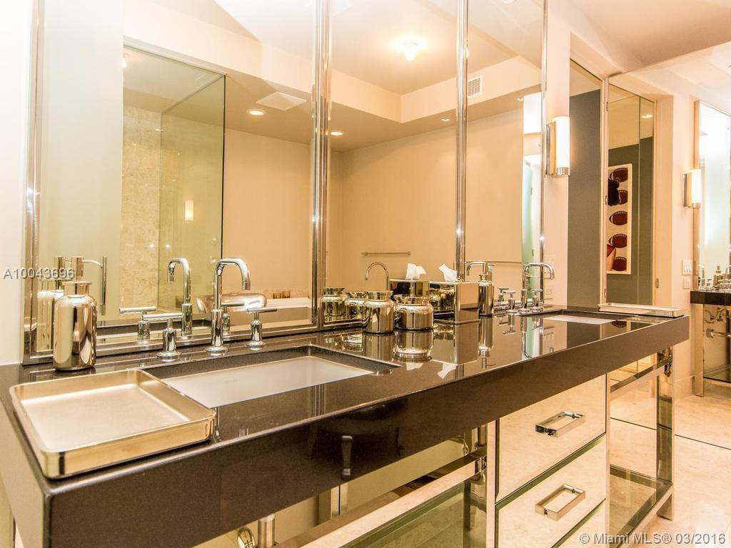 9703 Collins ave-PH-08 bal-harbour--fl-33154-a10043696-Pic30