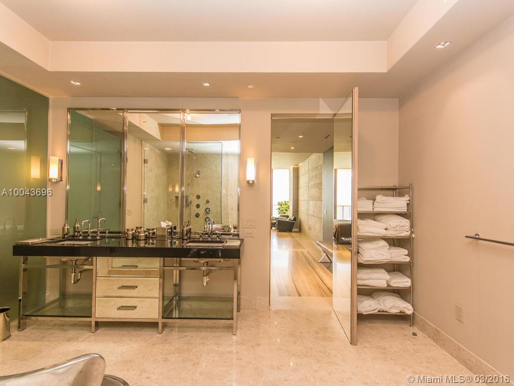 9703 Collins ave-PH-08 bal-harbour--fl-33154-a10043696-Pic32