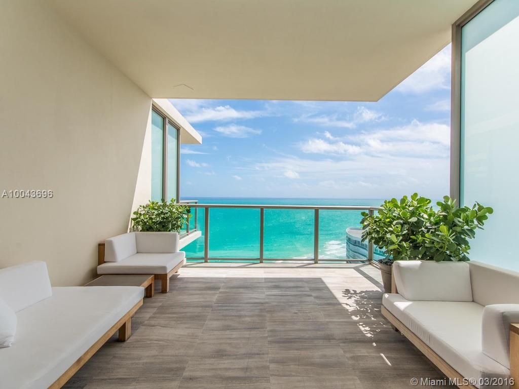9703 Collins ave-PH-08 bal-harbour--fl-33154-a10043696-Pic04
