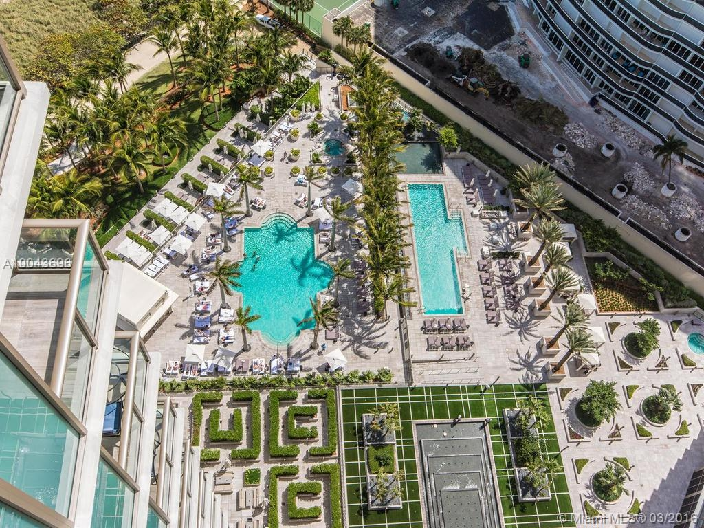 9703 Collins ave-PH-08 bal-harbour--fl-33154-a10043696-Pic05