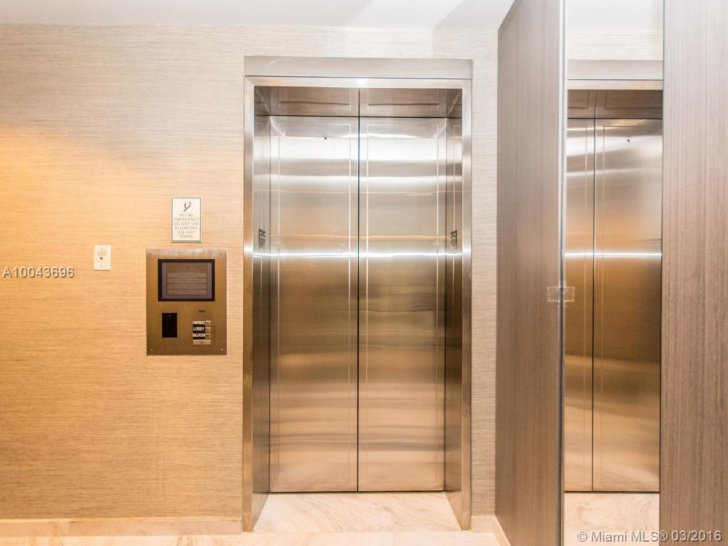 9703 Collins ave-PH-08 bal-harbour--fl-33154-a10043696-Pic06