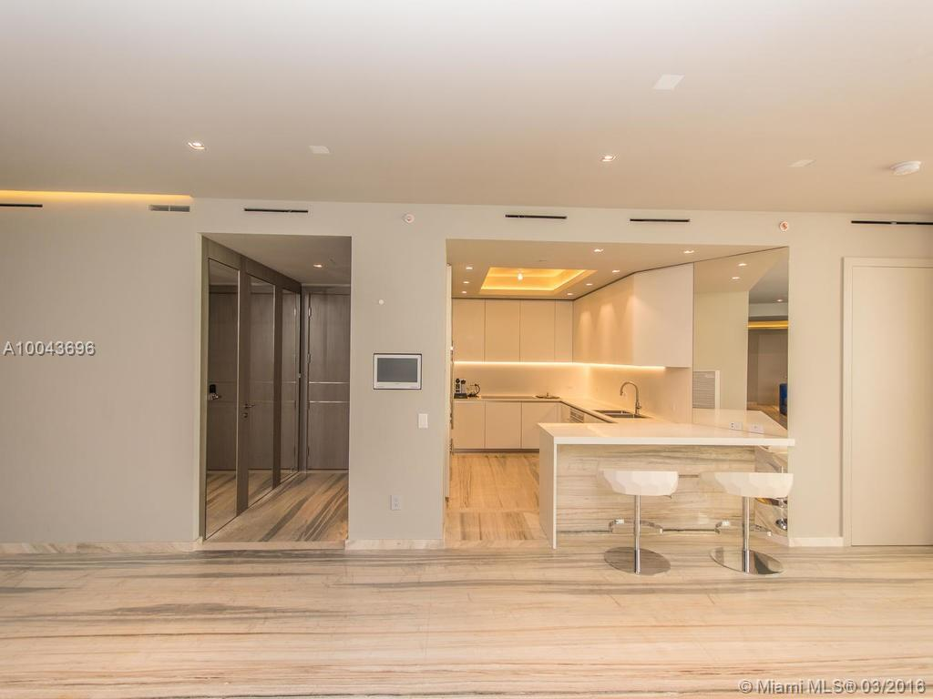 9703 Collins ave-PH-08 bal-harbour--fl-33154-a10043696-Pic08