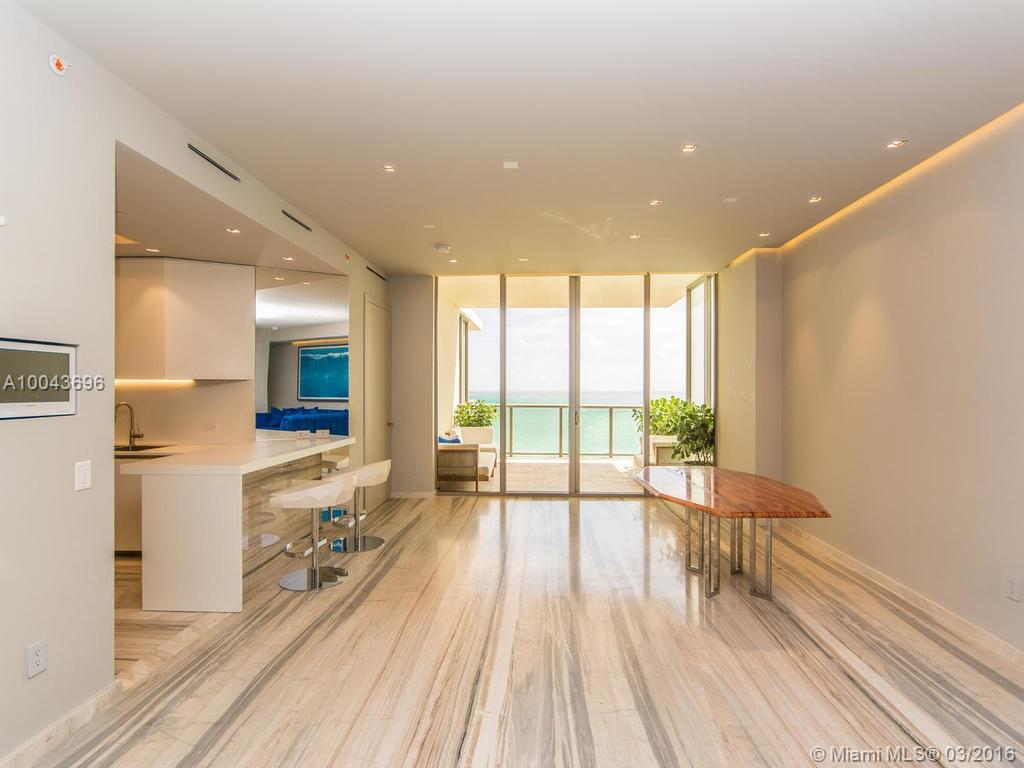 9703 Collins ave-PH-08 bal-harbour--fl-33154-a10043696-Pic09