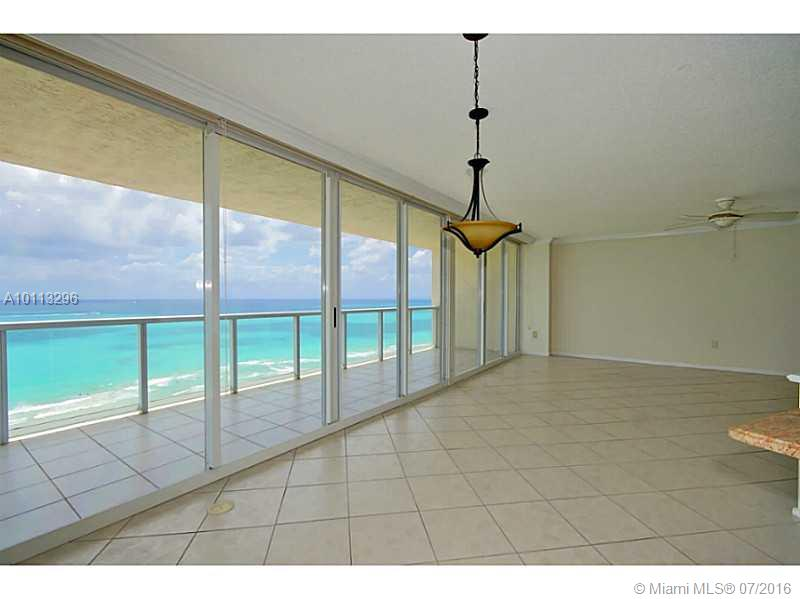 7330 Ocean te-18-B miami-beach--fl-33141-a10113296-Pic10