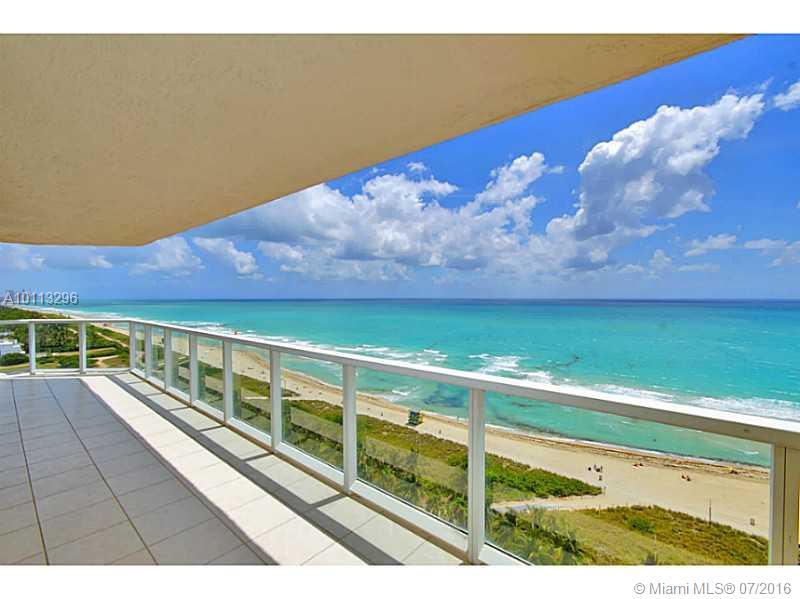 7330 Ocean te-18-B miami-beach--fl-33141-a10113296-Pic02