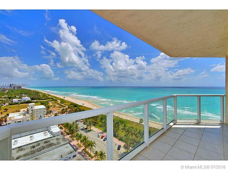 7330 Ocean te-18-B miami-beach--fl-33141-a10113296-Pic04