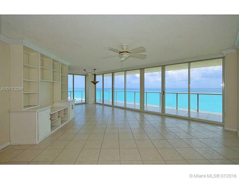 7330 Ocean te-18-B miami-beach--fl-33141-a10113296-Pic08