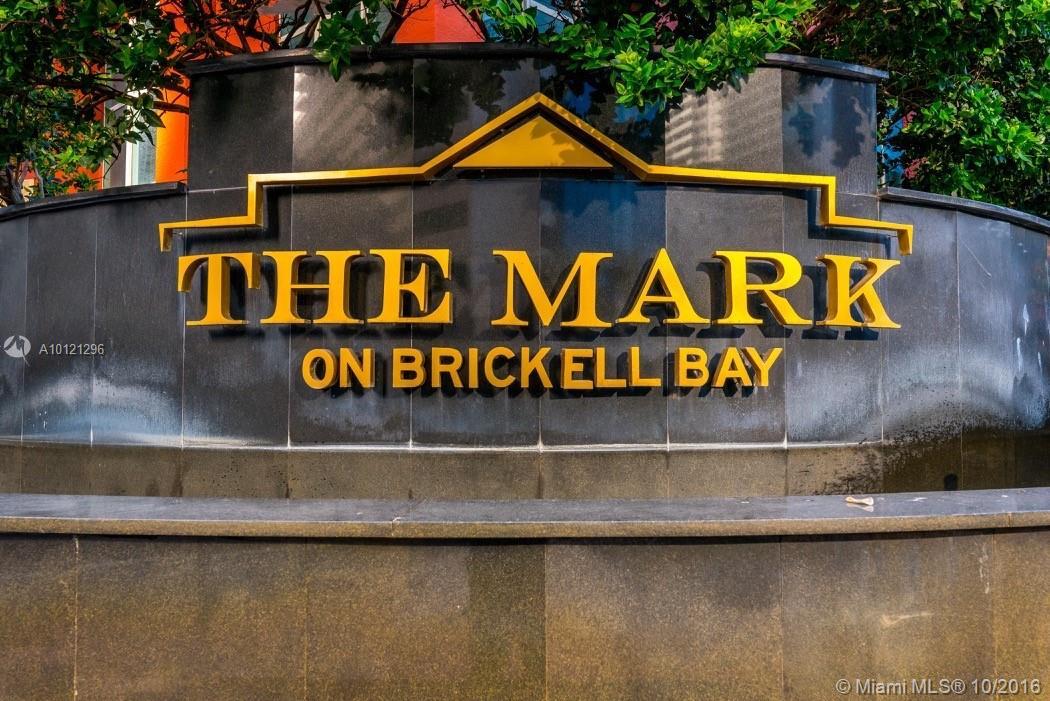 1155 Brickell bay drive-1009 miami--fl-33131-a10121296-Pic27