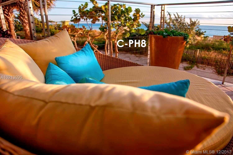6801 Collins ave-PH08 miami-beach--fl-33141-a10213096-Pic26