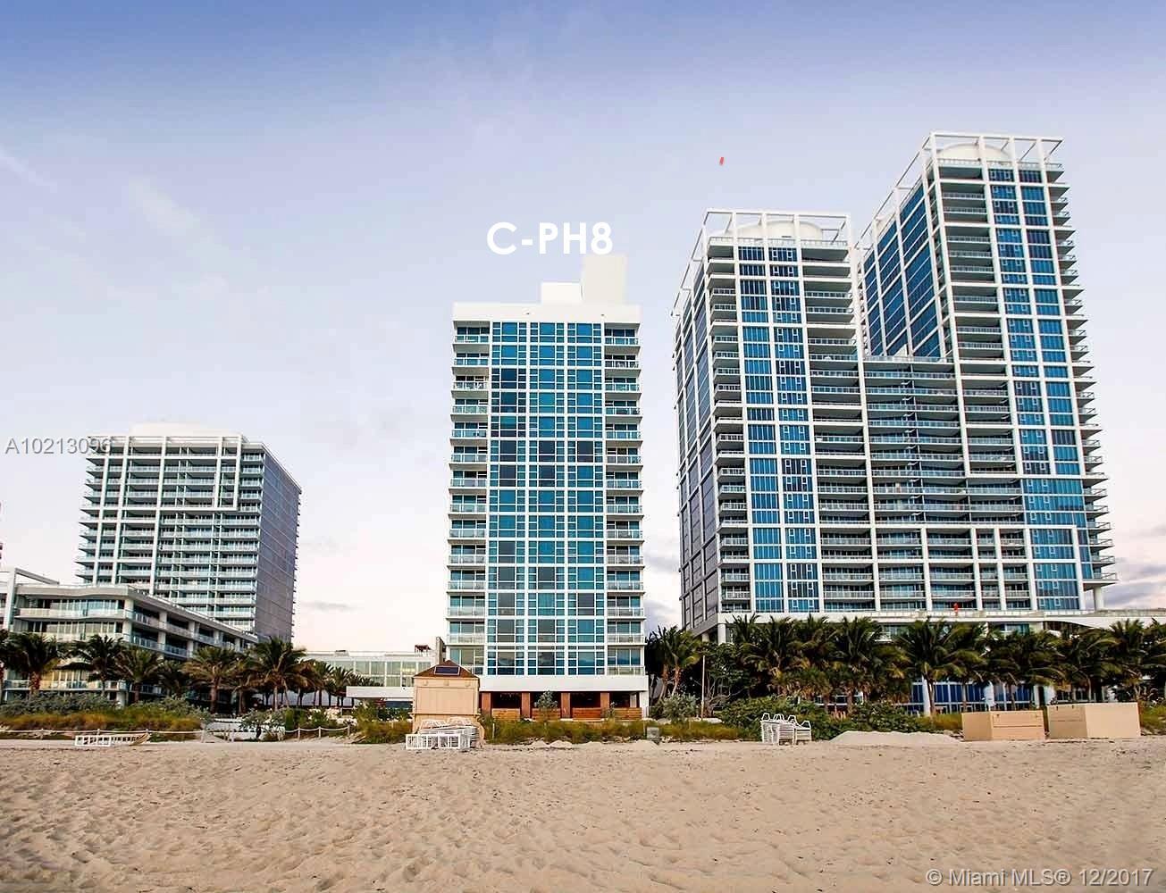 6801 Collins ave-PH08 miami-beach--fl-33141-a10213096-Pic27