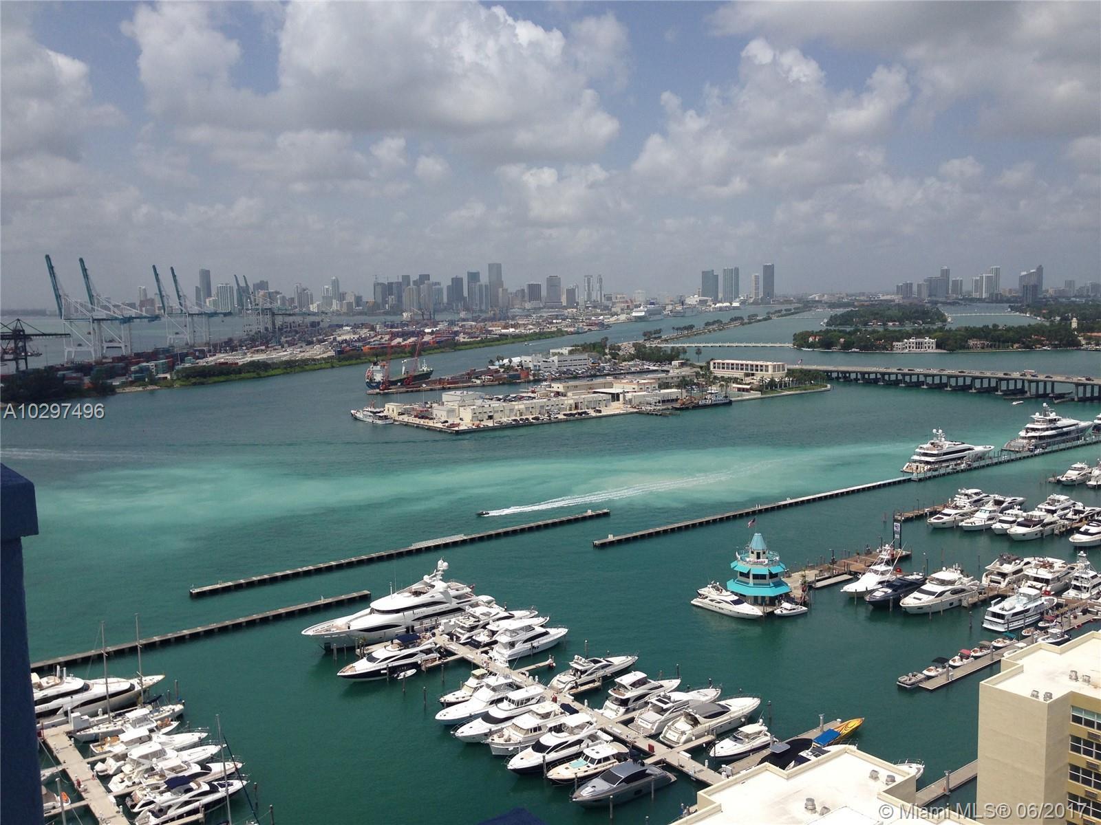 Miami beach condos south beach condos realtor for 7330 ocean terrace