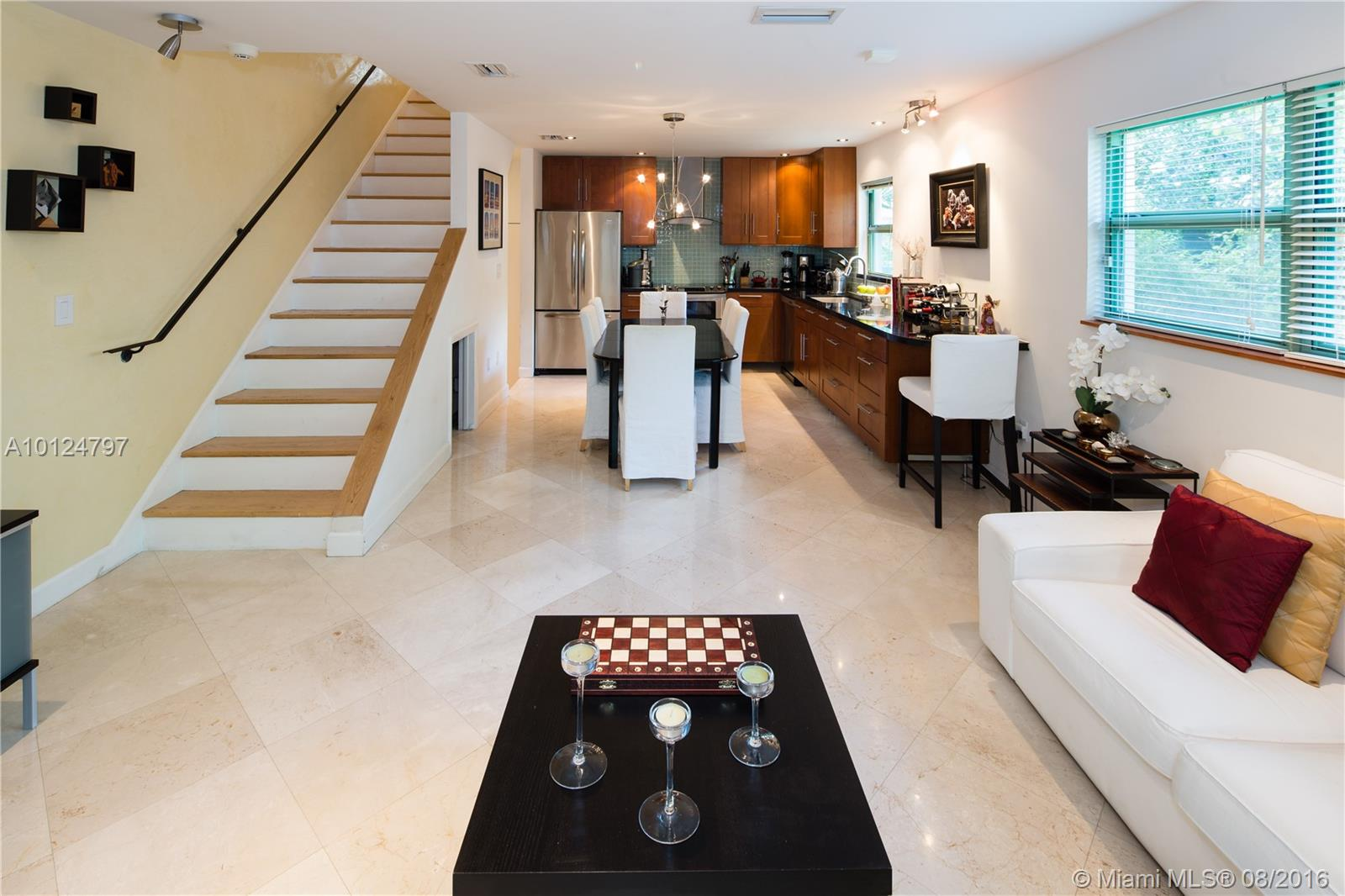208 Jefferson ave-116 miami-beach--fl-33139-a10124797-Pic03