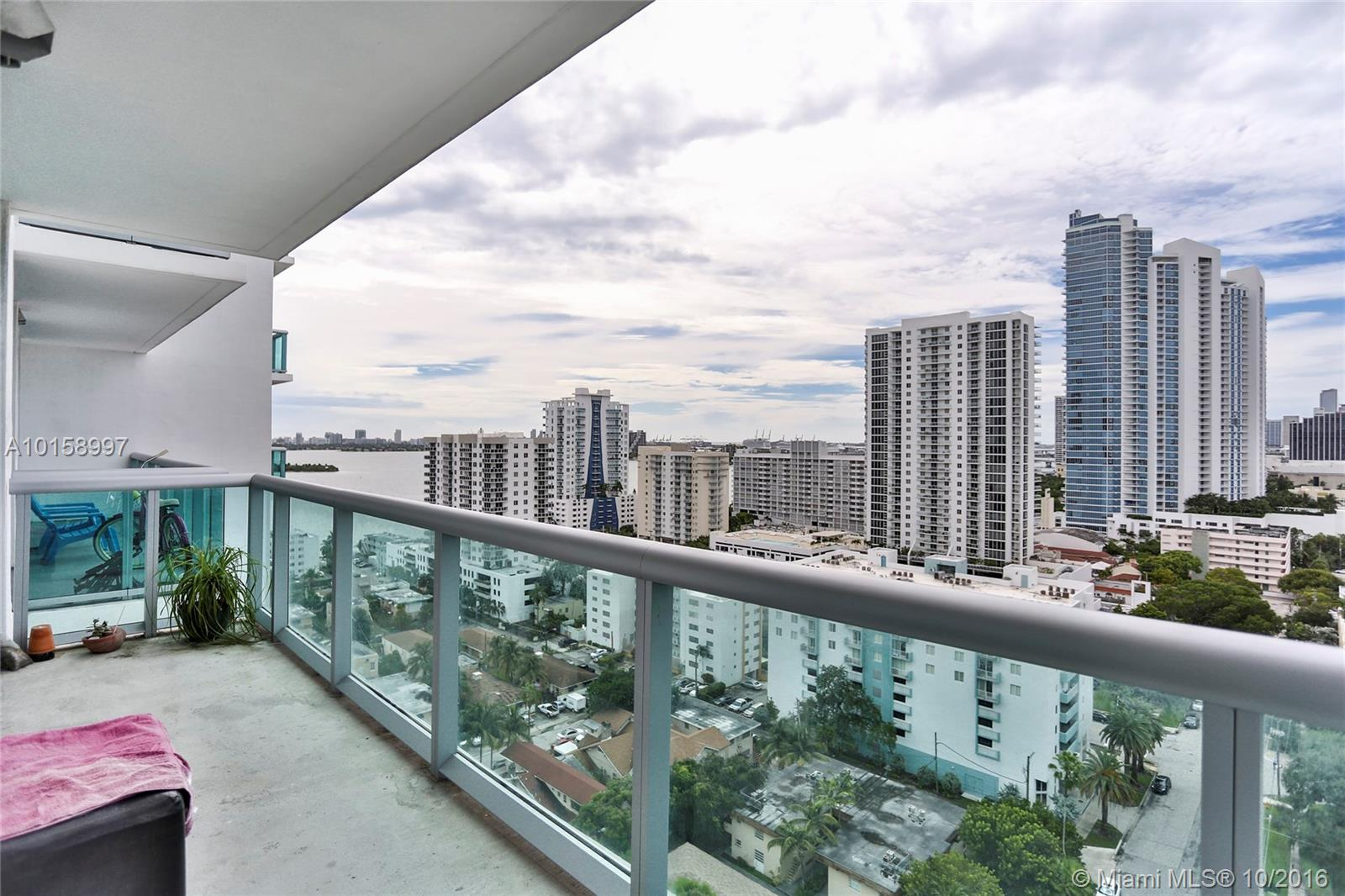 333 24th st-1712 miami--fl-33137-a10158997-Pic11
