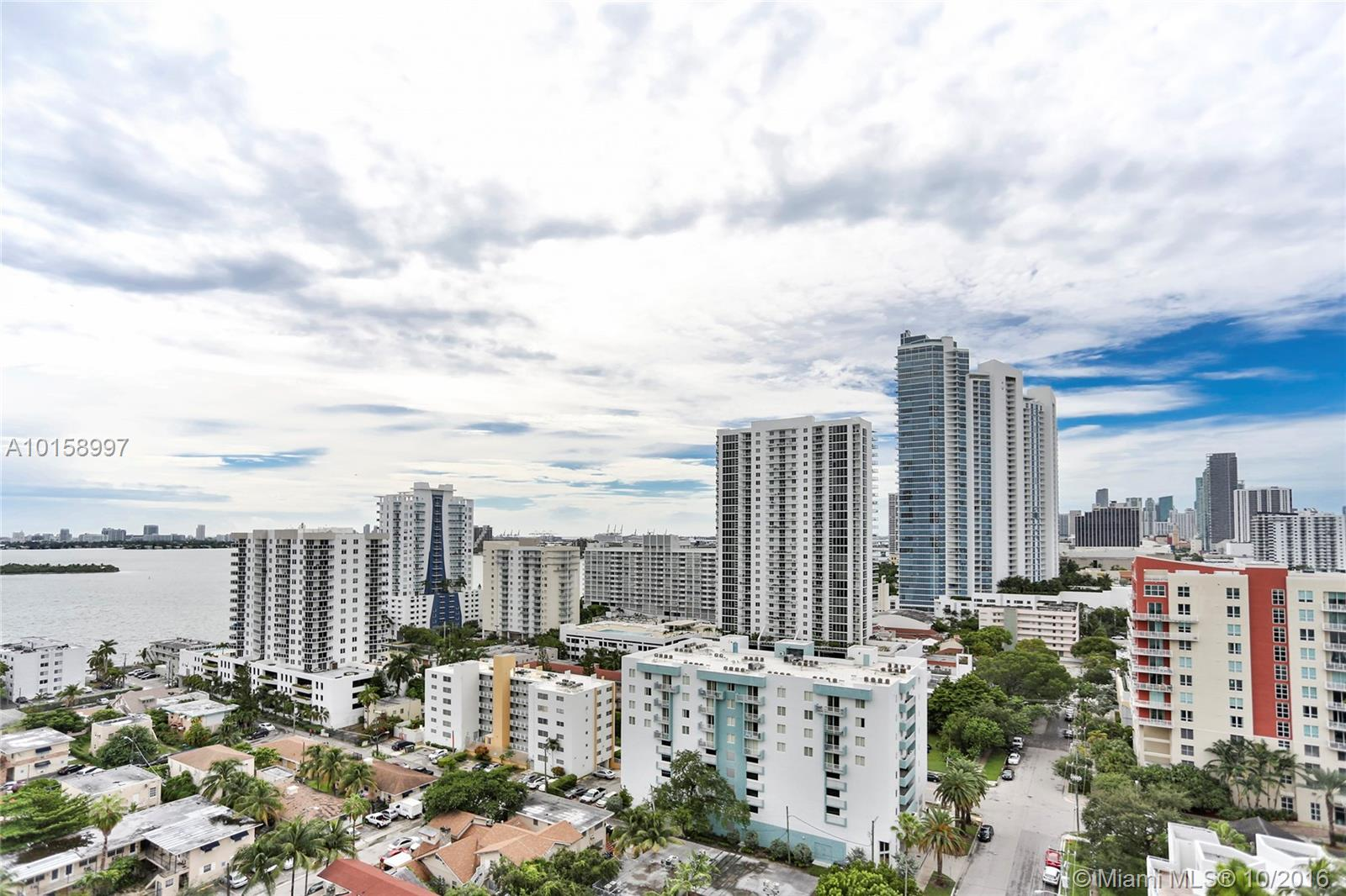 333 24th st-1712 miami--fl-33137-a10158997-Pic12