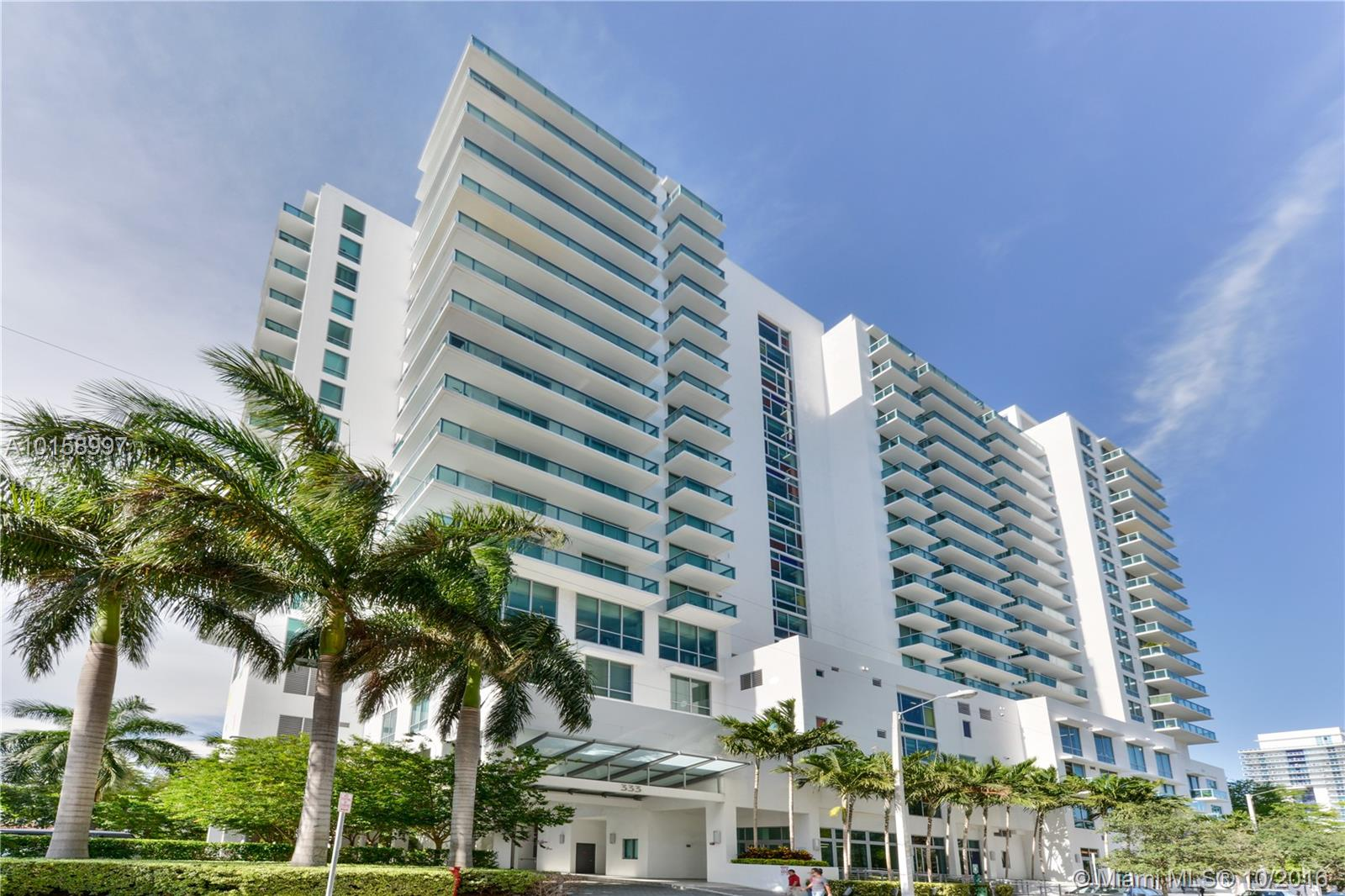 333 24th st-1712 miami--fl-33137-a10158997-Pic02