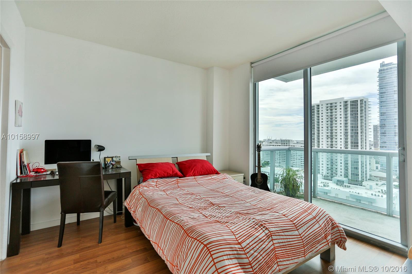 333 24th st-1712 miami--fl-33137-a10158997-Pic08