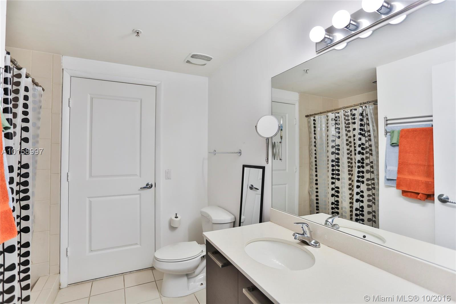 333 24th st-1712 miami--fl-33137-a10158997-Pic09