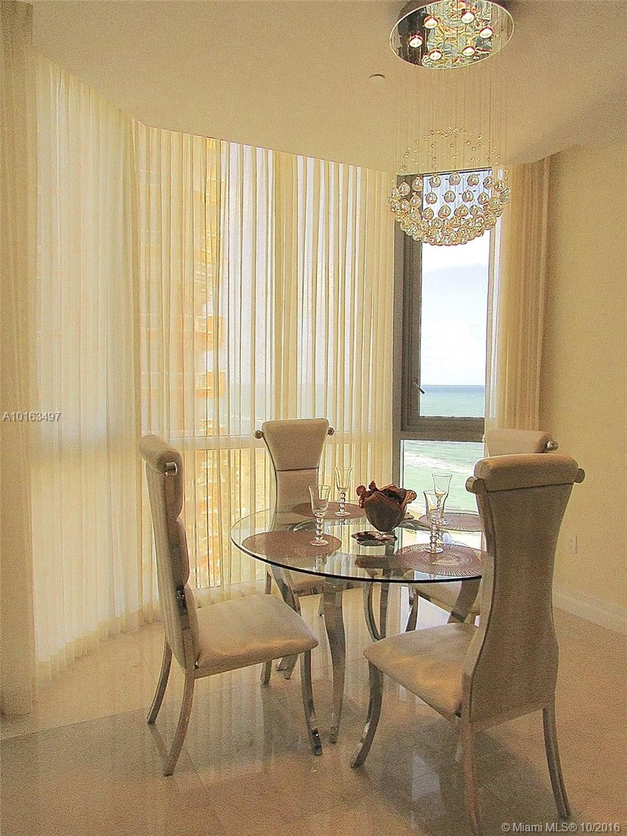 17749 Collins ave-1601 sunny-isles-beach--fl-33160-a10163497-Pic10