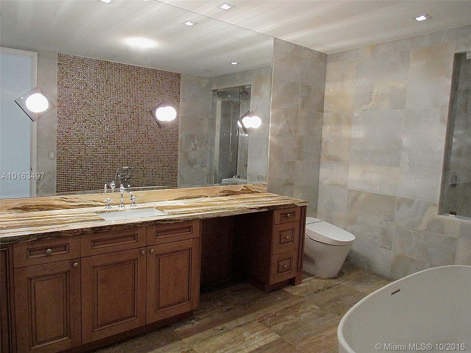 17749 Collins ave-1601 sunny-isles-beach--fl-33160-a10163497-Pic17