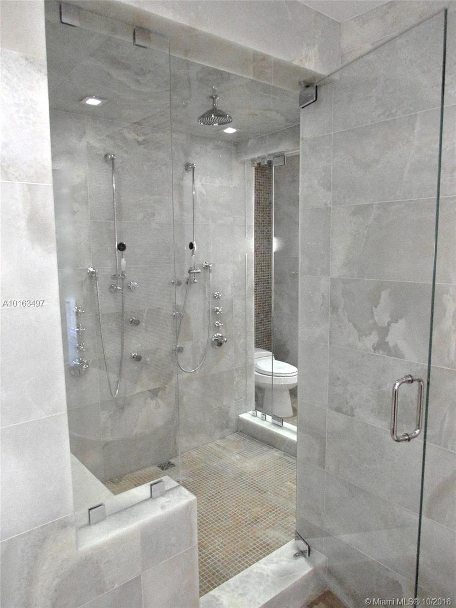 17749 Collins ave-1601 sunny-isles-beach--fl-33160-a10163497-Pic19