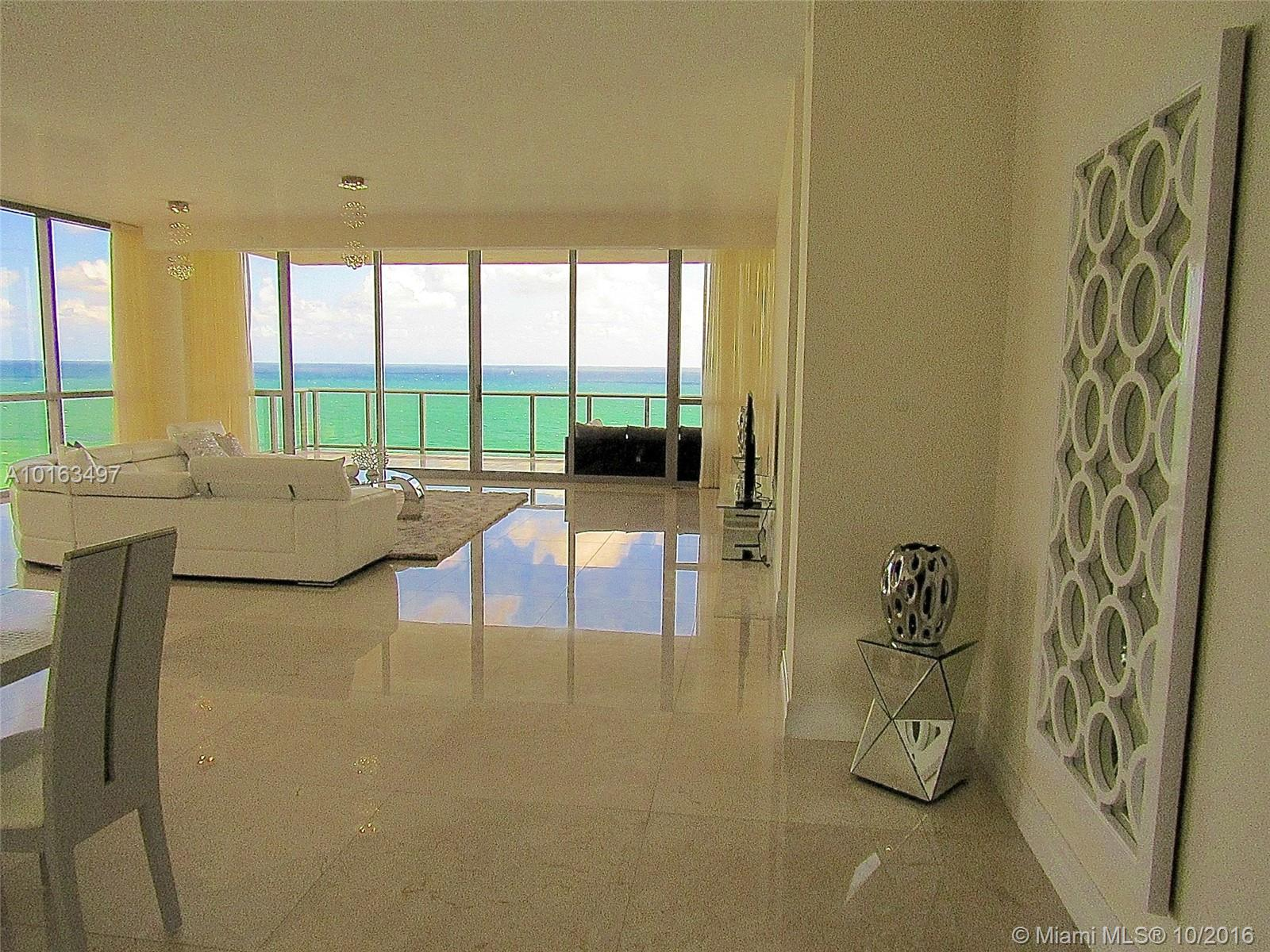 17749 Collins ave-1601 sunny-isles-beach--fl-33160-a10163497-Pic02