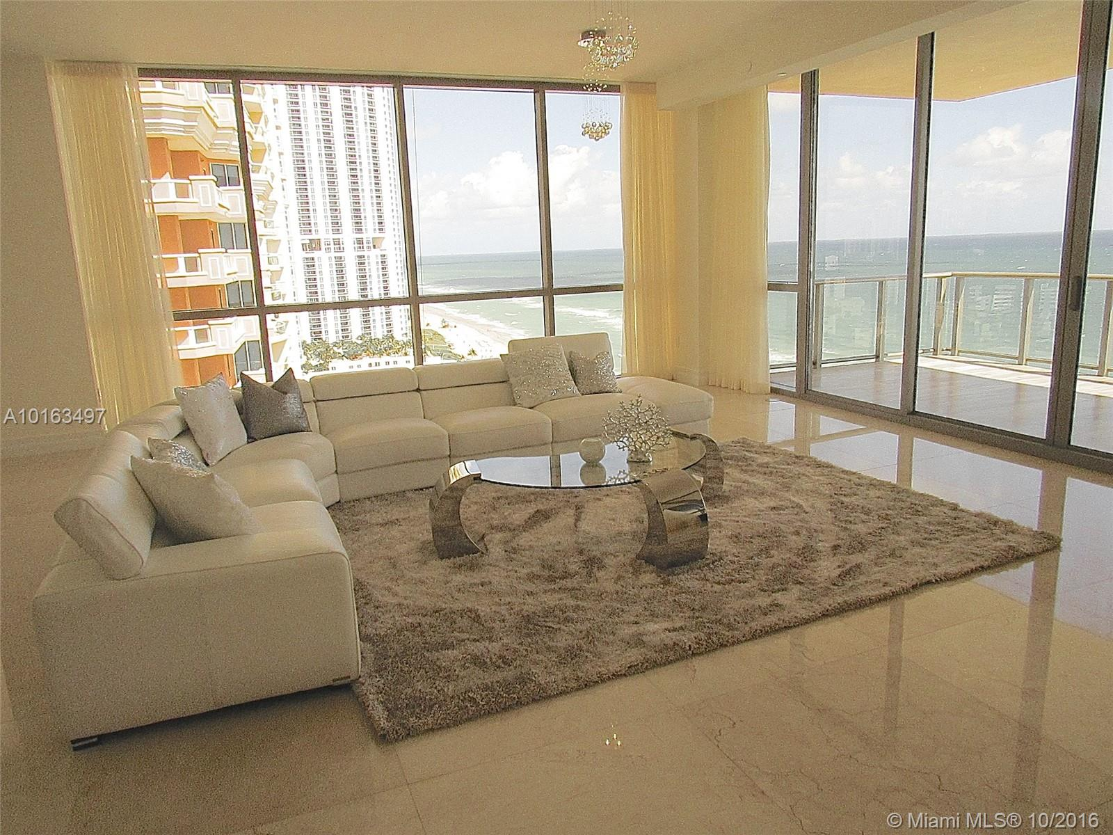 17749 Collins ave-1601 sunny-isles-beach--fl-33160-a10163497-Pic03