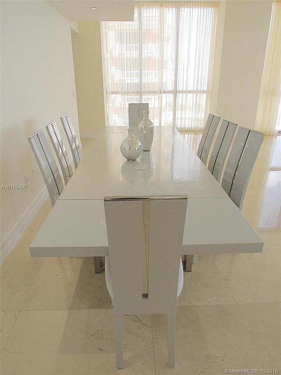 17749 Collins ave-1601 sunny-isles-beach--fl-33160-a10163497-Pic04
