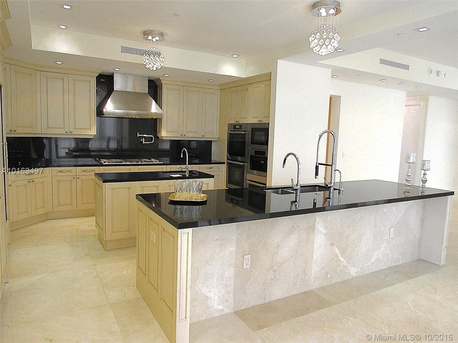 17749 Collins ave-1601 sunny-isles-beach--fl-33160-a10163497-Pic05