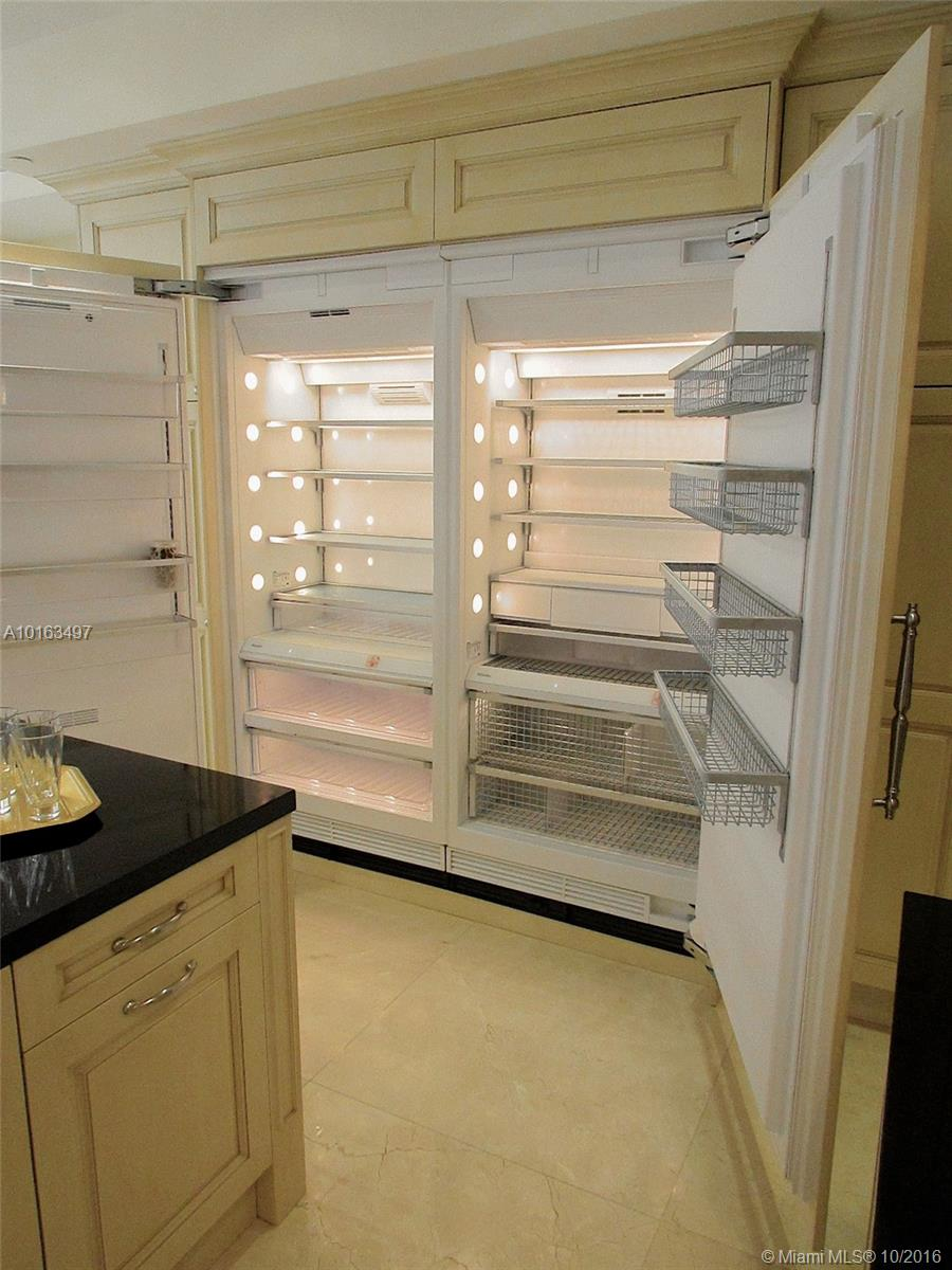 17749 Collins ave-1601 sunny-isles-beach--fl-33160-a10163497-Pic06