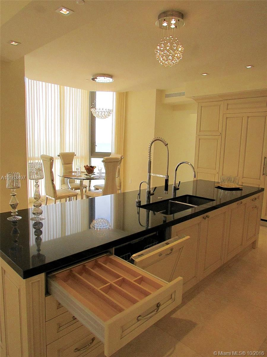 17749 Collins ave-1601 sunny-isles-beach--fl-33160-a10163497-Pic09