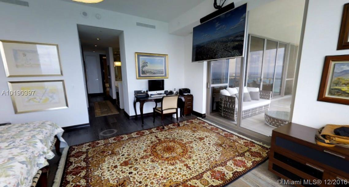 17749 Collins ave-3401 sunny-isles-beach--fl-33160-a10190397-Pic10