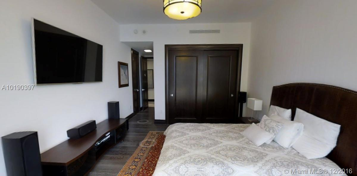 17749 Collins ave-3401 sunny-isles-beach--fl-33160-a10190397-Pic15