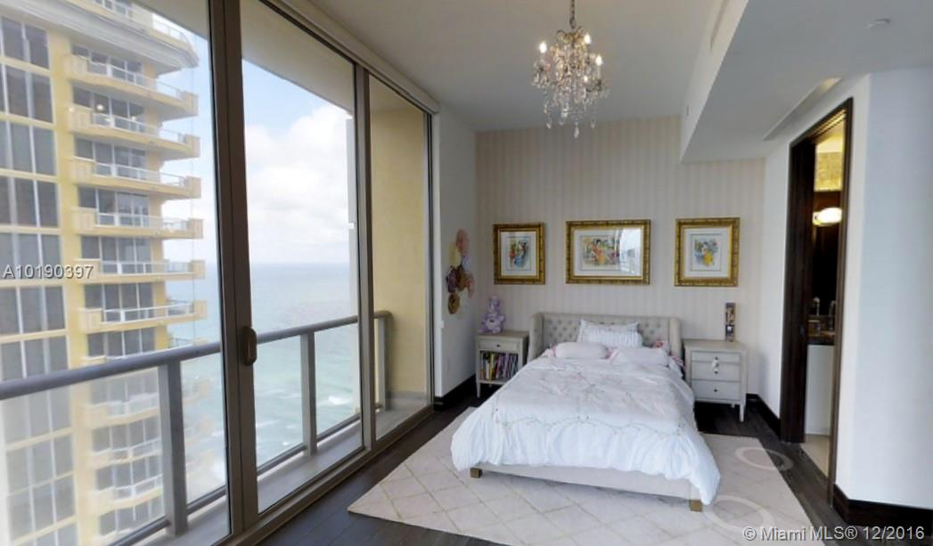 17749 Collins ave-3401 sunny-isles-beach--fl-33160-a10190397-Pic17