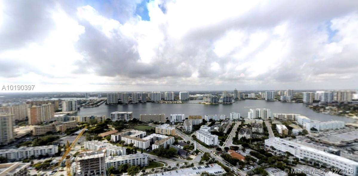 17749 Collins ave-3401 sunny-isles-beach--fl-33160-a10190397-Pic18