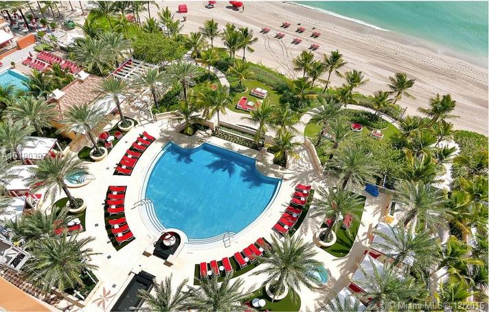 17749 Collins ave-3401 sunny-isles-beach--fl-33160-a10190397-Pic19