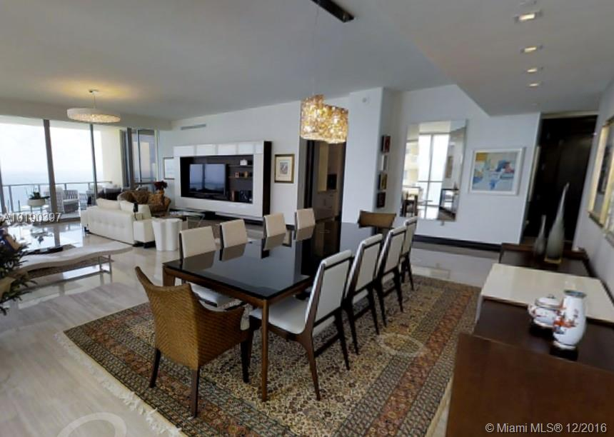 17749 Collins ave-3401 sunny-isles-beach--fl-33160-a10190397-Pic05