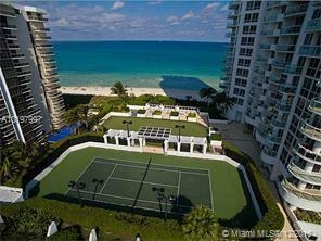 6365 Collins ave-4303 miami-beach--fl-33141-a10197997-Pic01