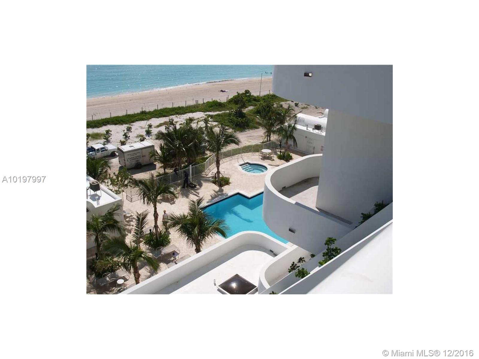 6365 Collins ave-4303 miami-beach--fl-33141-a10197997-Pic11