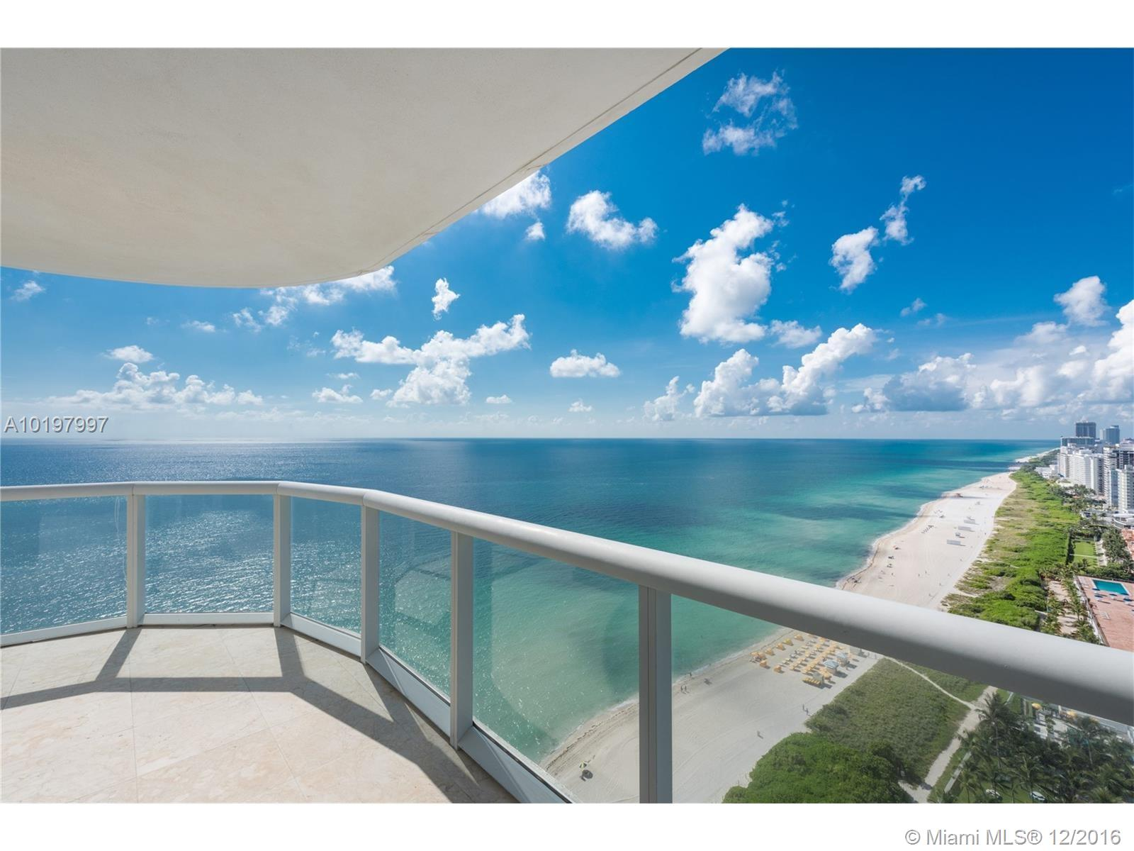 6365 Collins ave-4303 miami-beach--fl-33141-a10197997-Pic14