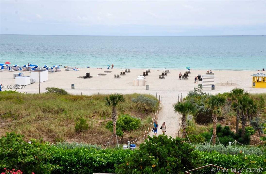 125 Ocean dr-U-0303 miami-beach--fl-33139-a10245397-Pic28