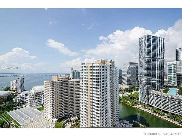 900 Brickell key blvd-2405 miami--fl-33131-a10254897-Pic01