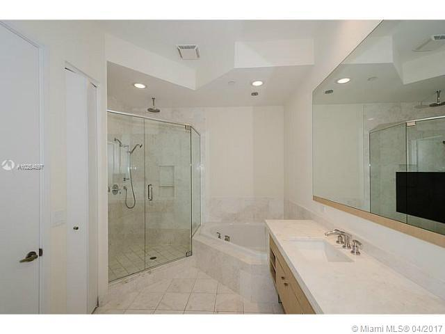 900 Brickell key blvd-2405 miami--fl-33131-a10254897-Pic10