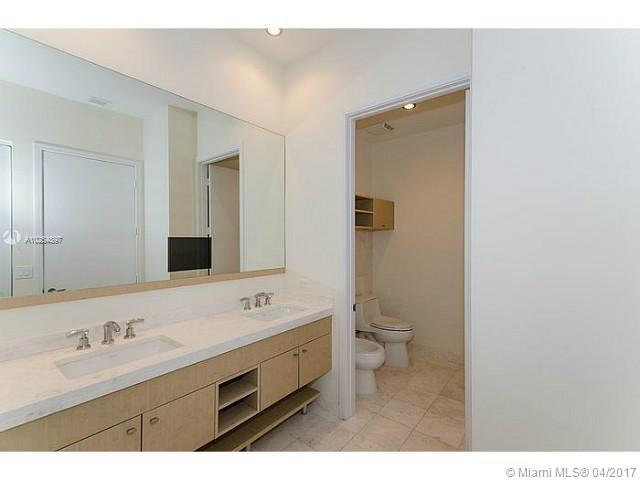 900 Brickell key blvd-2405 miami--fl-33131-a10254897-Pic11
