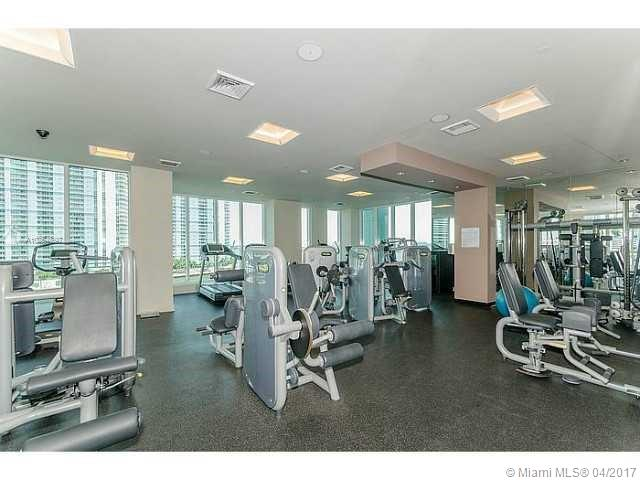 900 Brickell key blvd-2405 miami--fl-33131-a10254897-Pic17