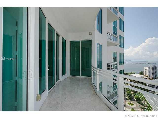 900 Brickell key blvd-2405 miami--fl-33131-a10254897-Pic03