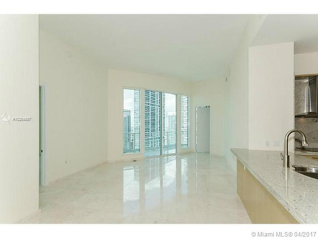 900 Brickell key blvd-2405 miami--fl-33131-a10254897-Pic04