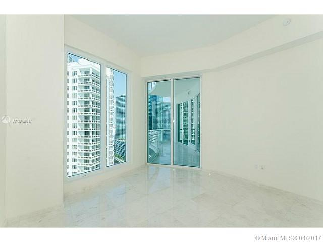 900 Brickell key blvd-2405 miami--fl-33131-a10254897-Pic08