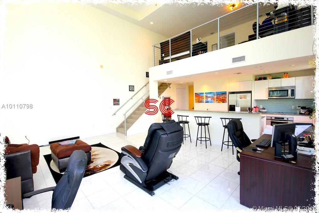 1060 Brickell ave-403 miami--fl-33131-a10110798-Pic13