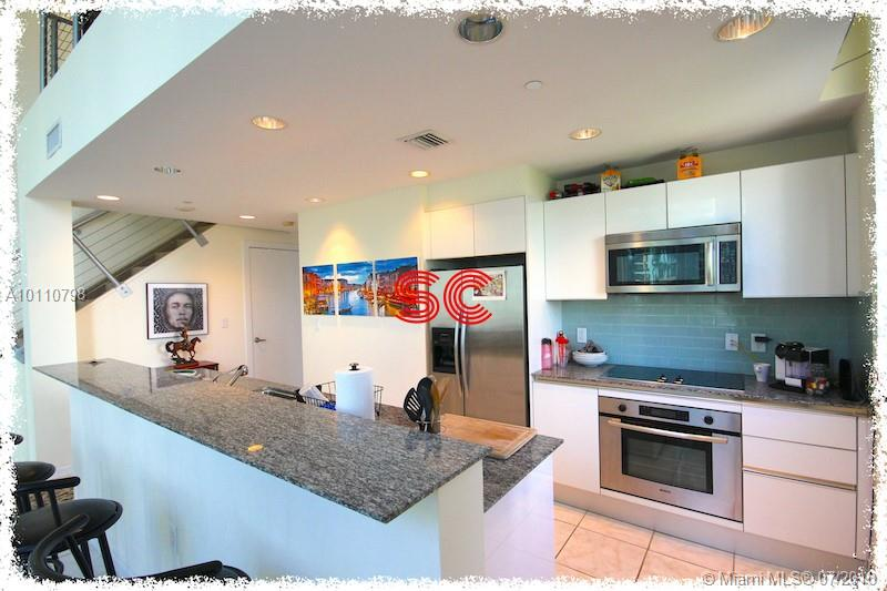 1060 Brickell ave-403 miami--fl-33131-a10110798-Pic17