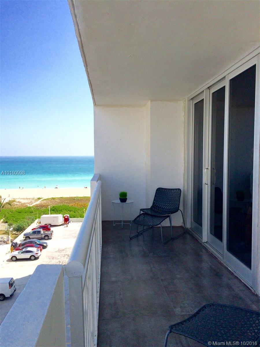 5825 Collins ave-7C miami-beach--fl-33140-a10160998-Pic14